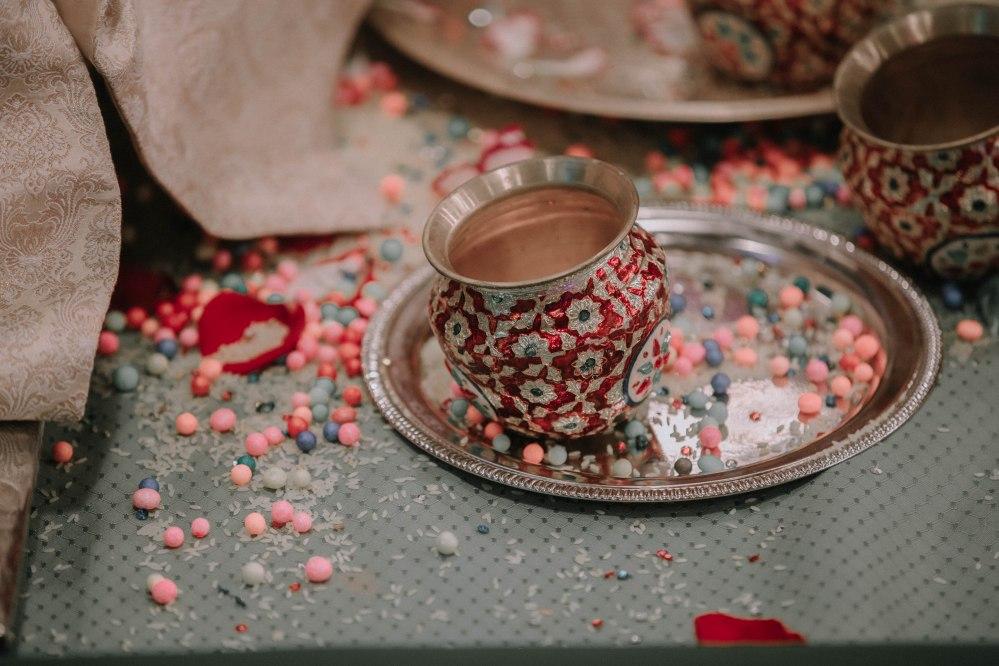 hindu-wedding-blog-213-of-157