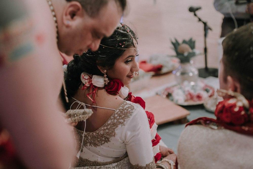 hindu-wedding-blog-214-of-157