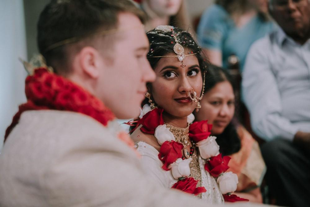 hindu-wedding-blog-216-of-157