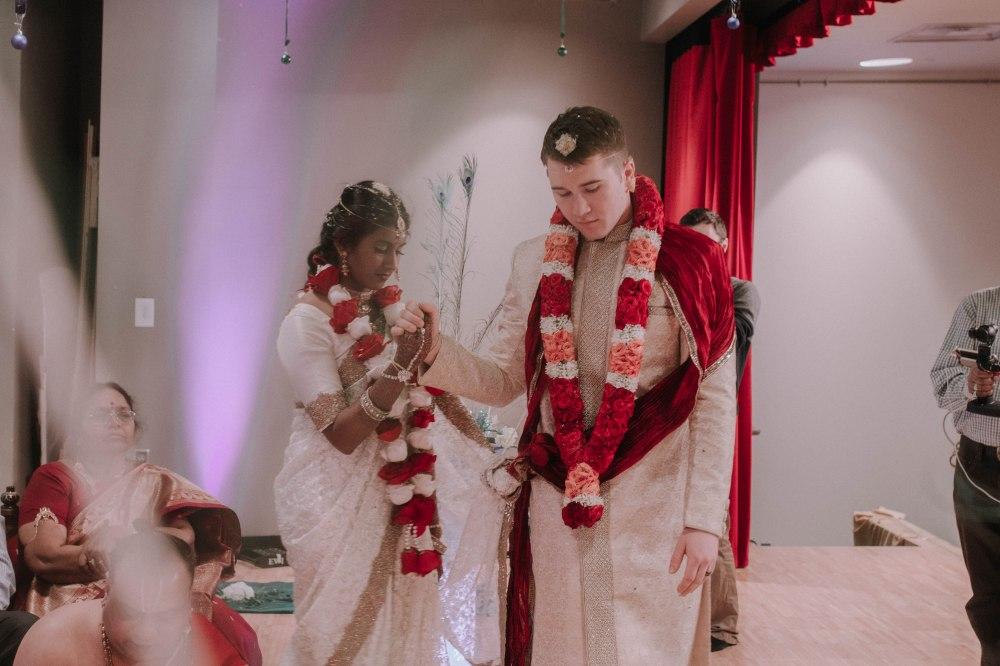 hindu-wedding-blog-217-of-157