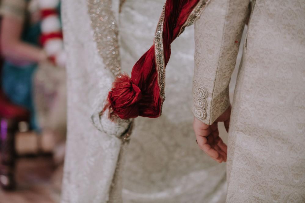 hindu-wedding-blog-218-of-157