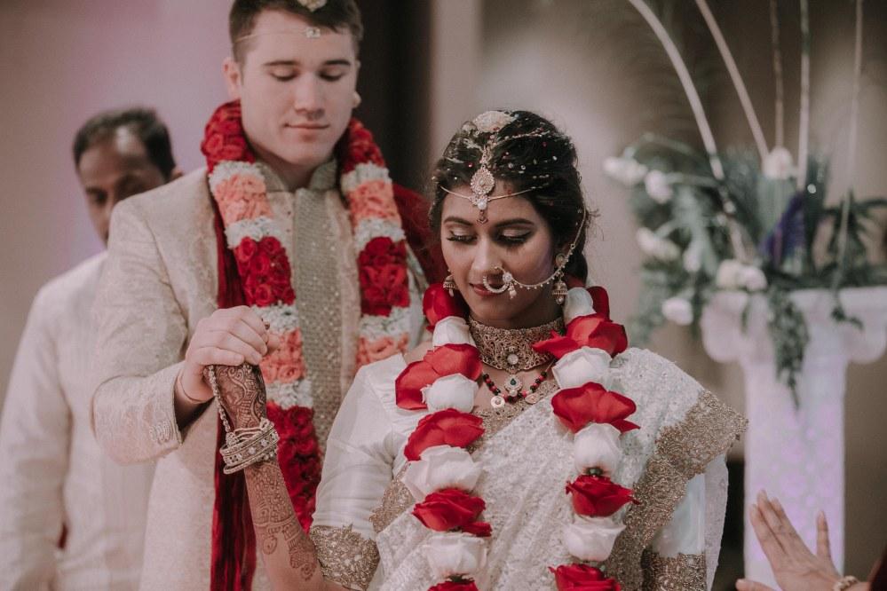 hindu-wedding-blog-219-of-157