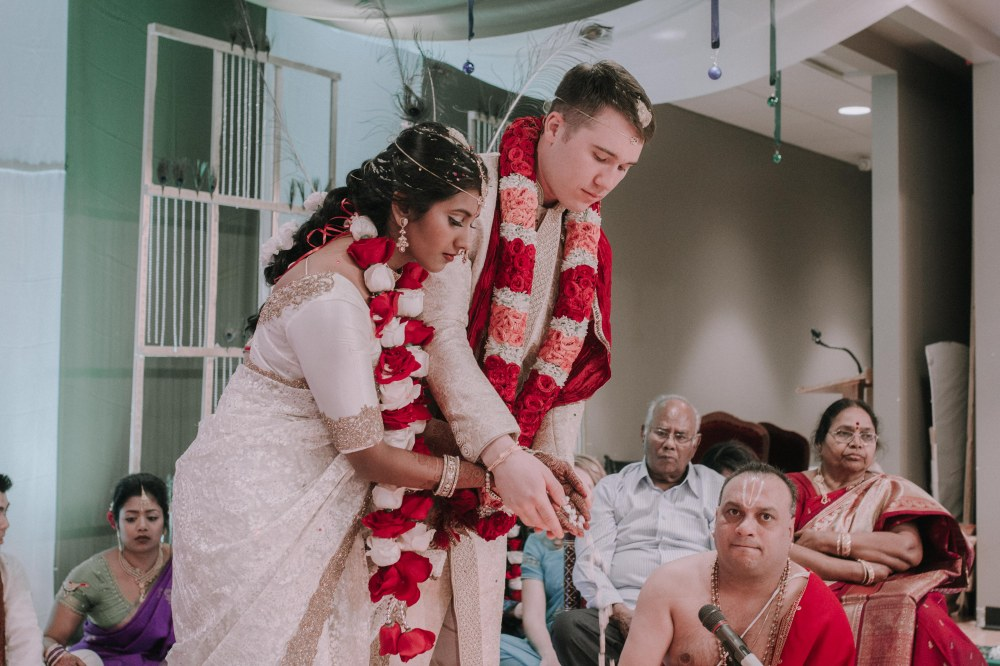 hindu-wedding-blog-220-of-157
