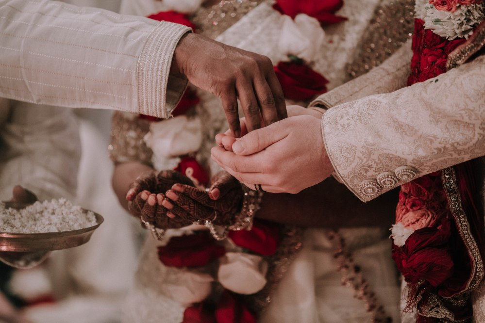 hindu-wedding-blog-221-of-157
