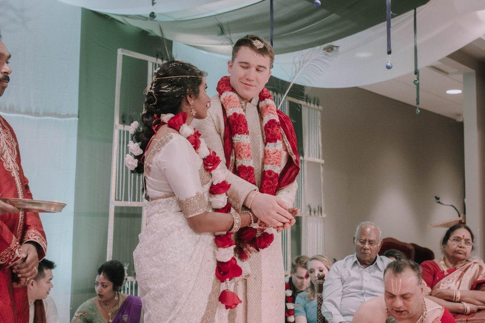 hindu-wedding-blog-222-of-157