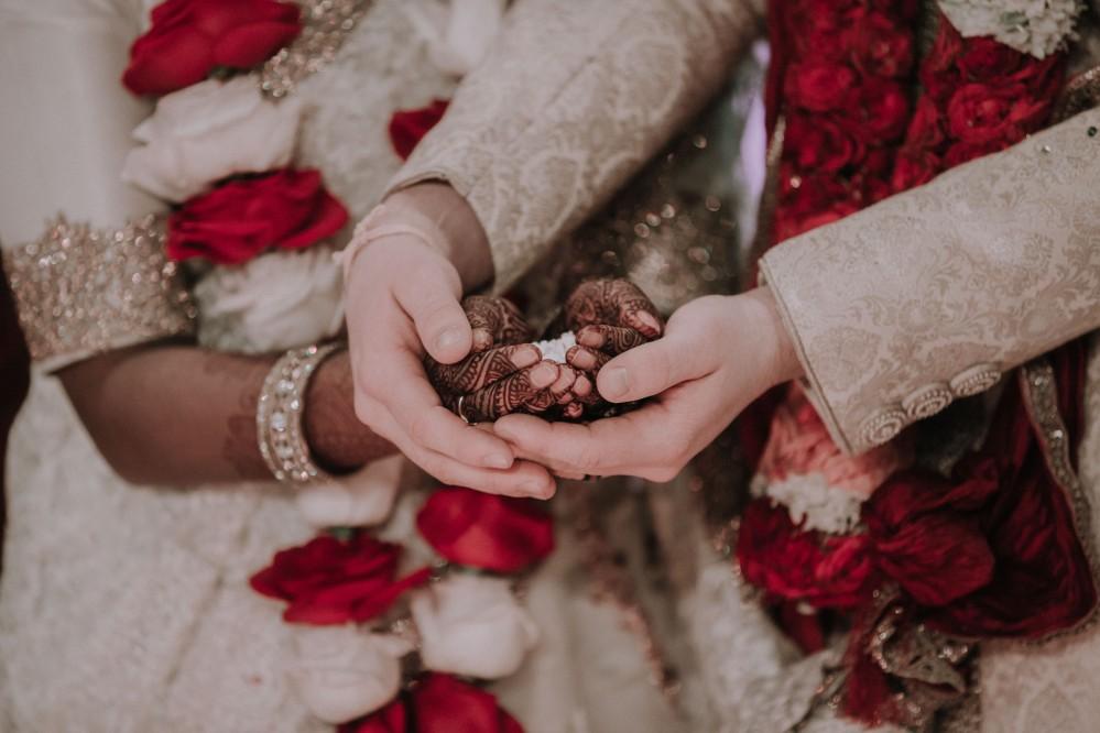 hindu-wedding-blog-223-of-157