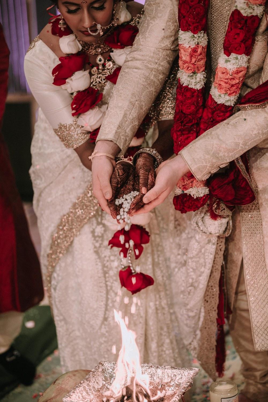 hindu-wedding-blog-224-of-157