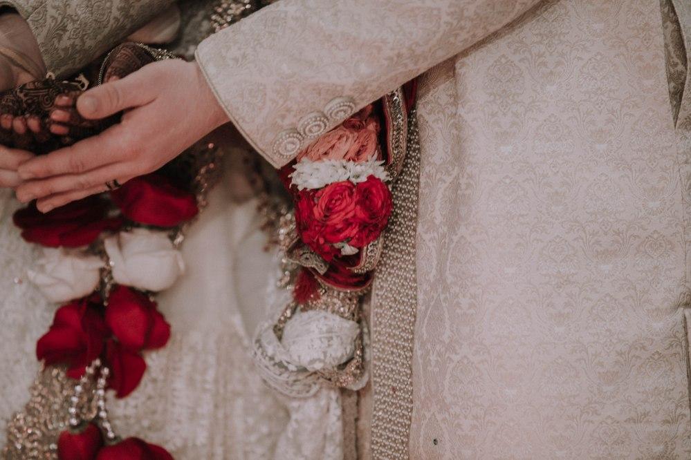hindu-wedding-blog-225-of-157