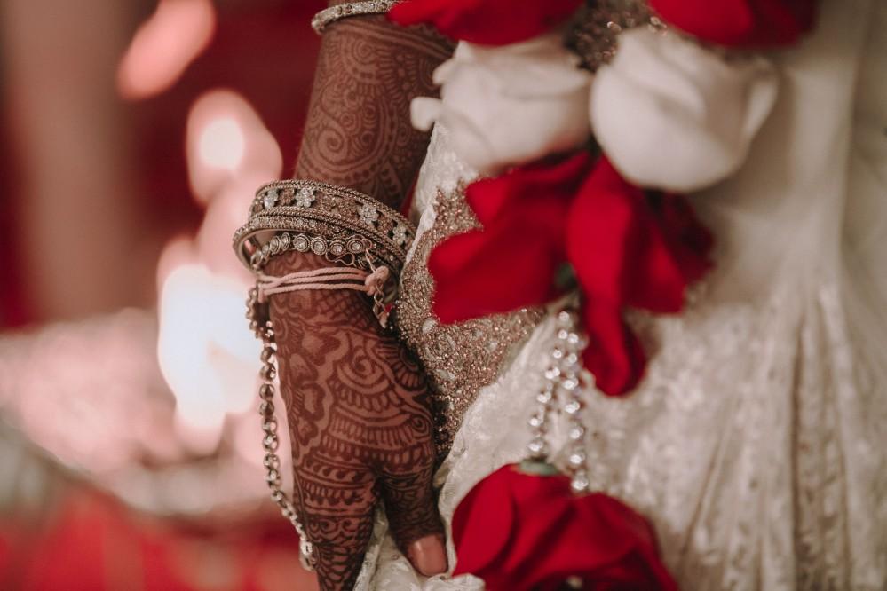 hindu-wedding-blog-227-of-157