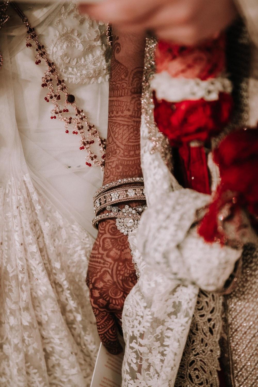 hindu-wedding-blog-228-of-157