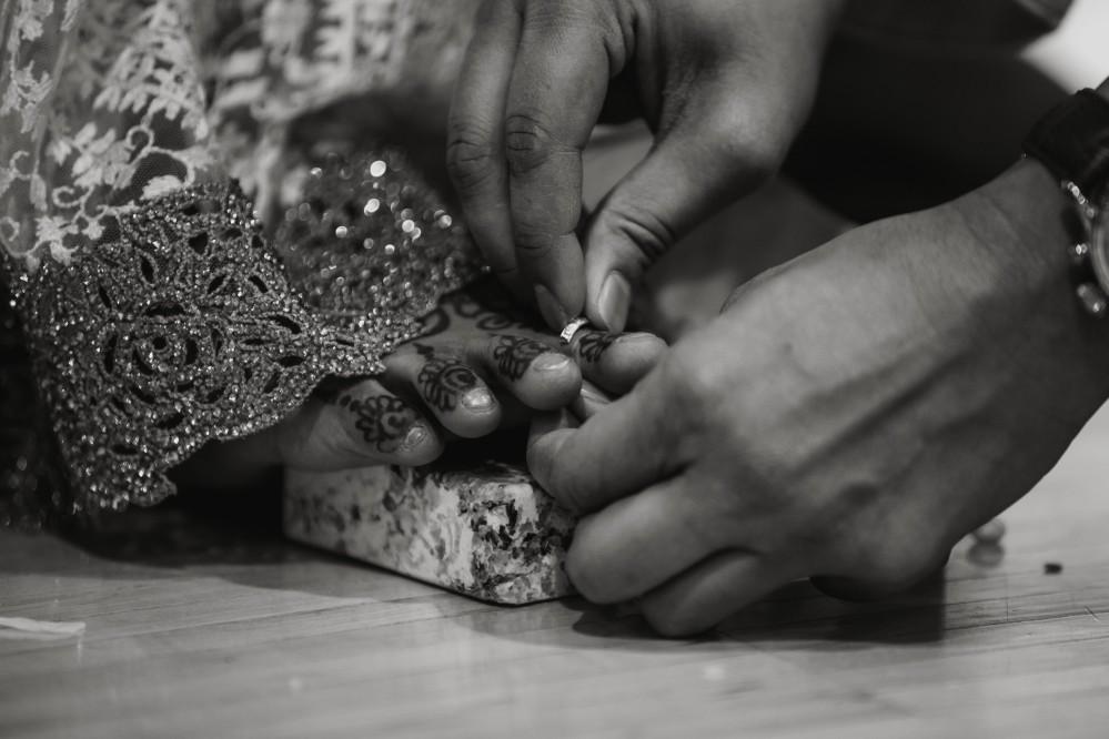 hindu-wedding-blog-229-of-157