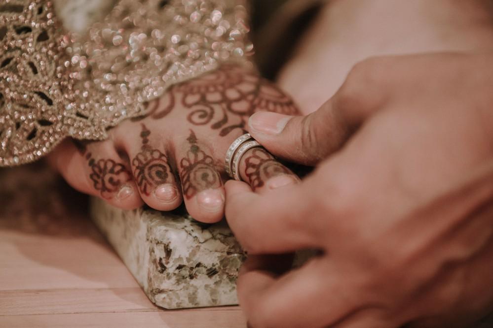 hindu-wedding-blog-230-of-157