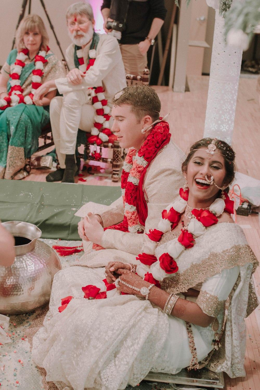 hindu-wedding-blog-231-of-157