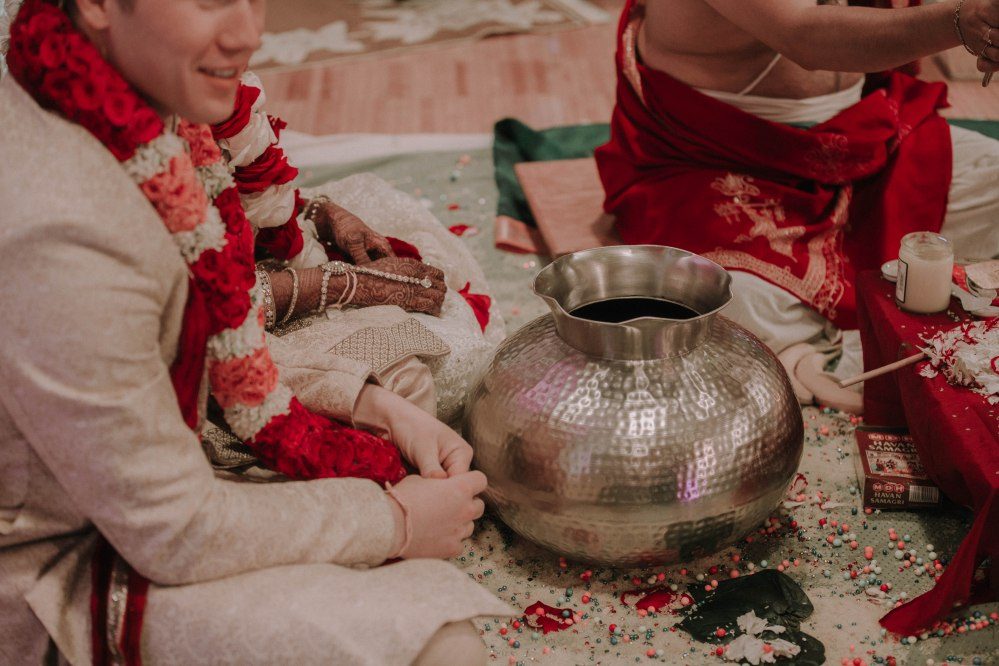 hindu-wedding-blog-232-of-157