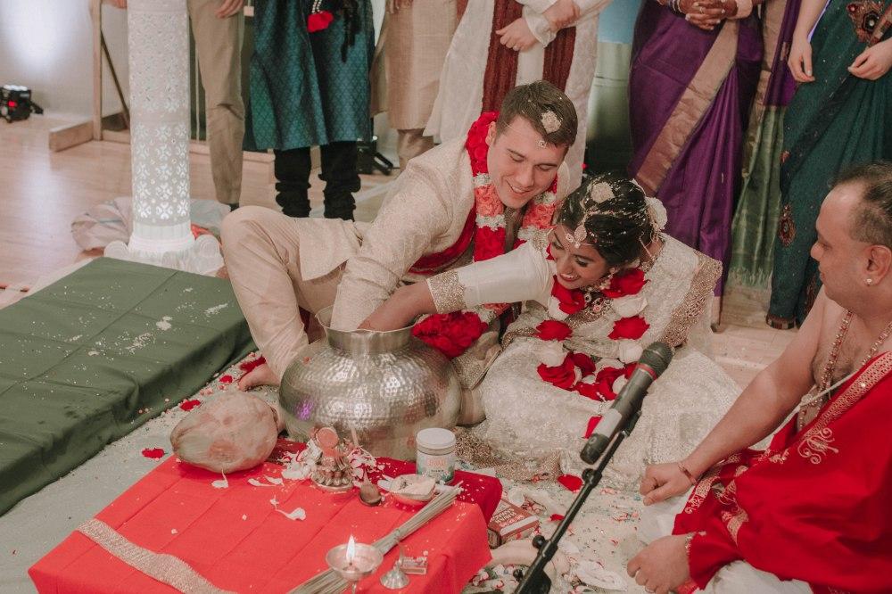 hindu-wedding-blog-233-of-157