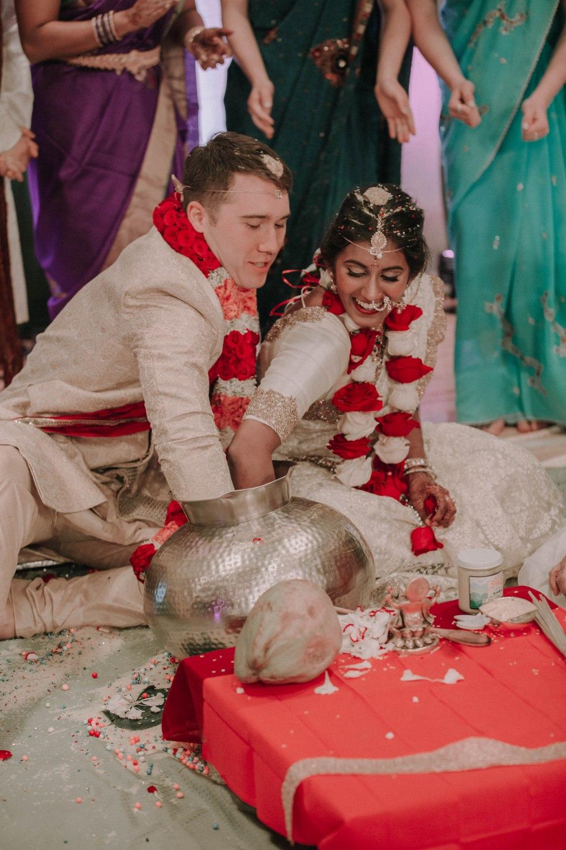 hindu-wedding-blog-234-of-157