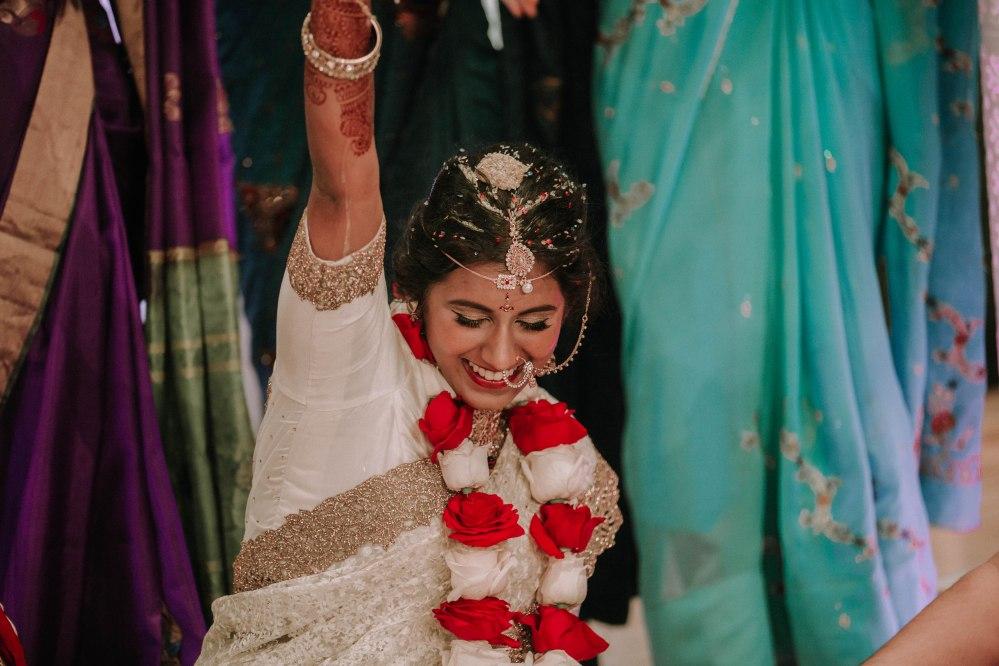 hindu-wedding-blog-236-of-157