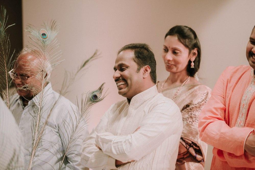 hindu-wedding-blog-237-of-157