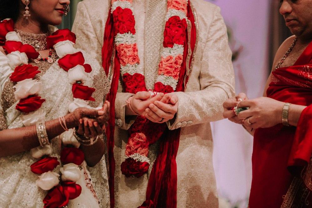 hindu-wedding-blog-238-of-157