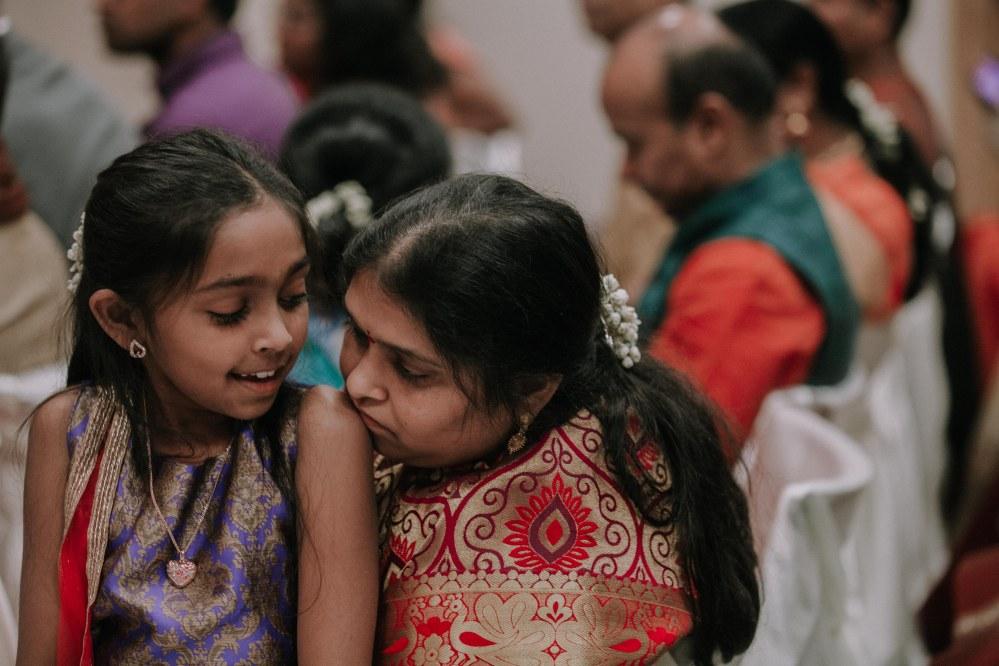 hindu-wedding-blog-240-of-157