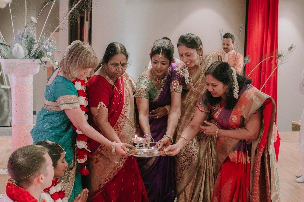 hindu-wedding-blog-241-of-157