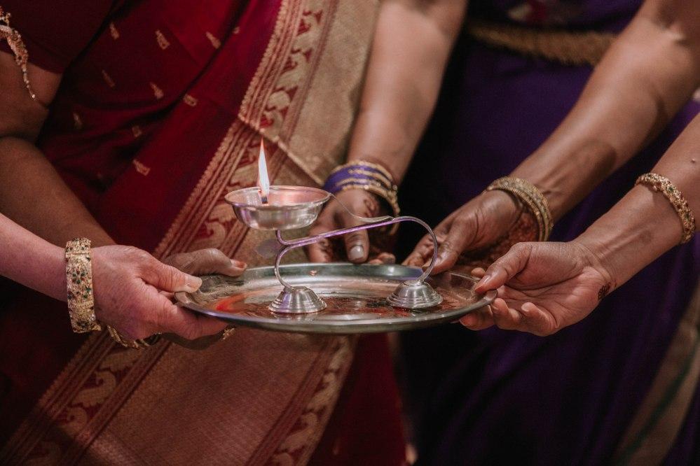 hindu-wedding-blog-242-of-157