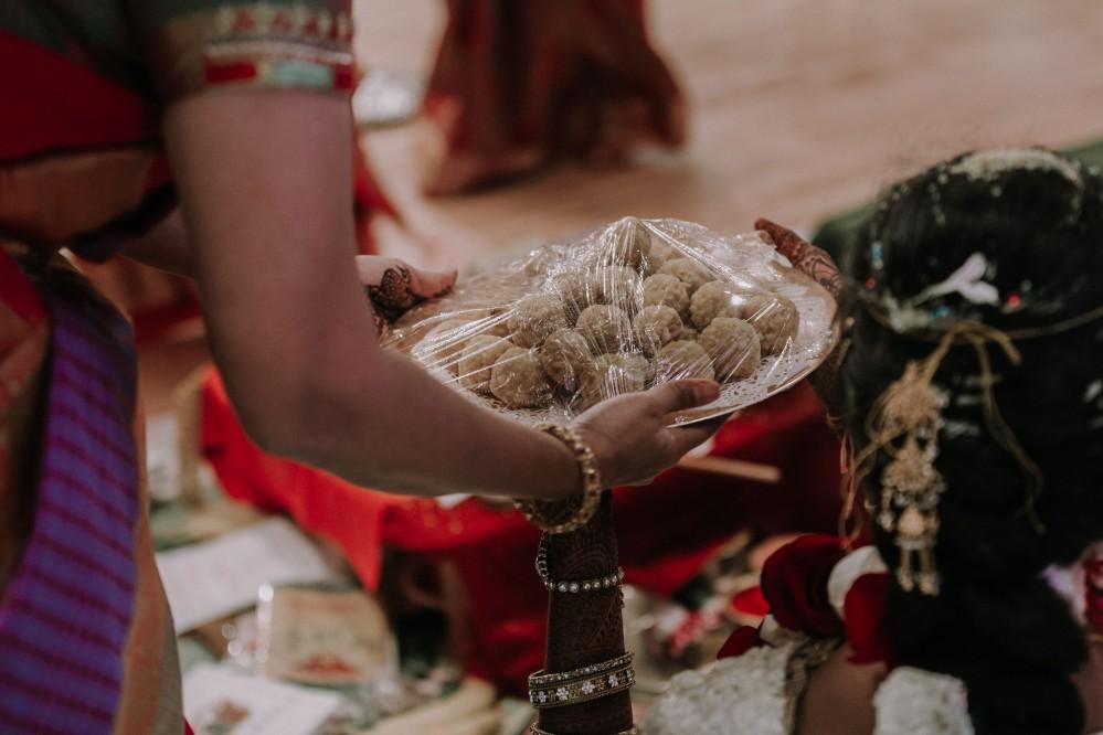 hindu-wedding-blog-243-of-157
