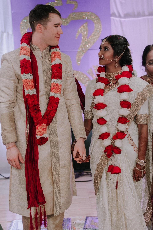 hindu-wedding-blog-244-of-157