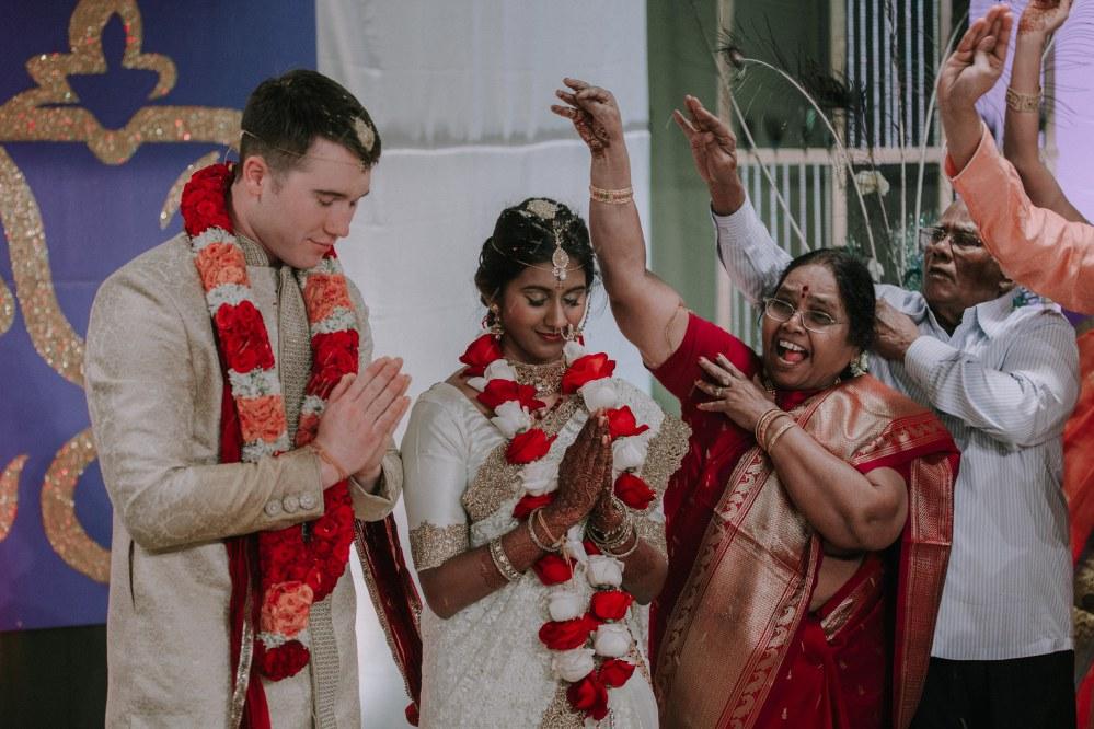 hindu-wedding-blog-245-of-157