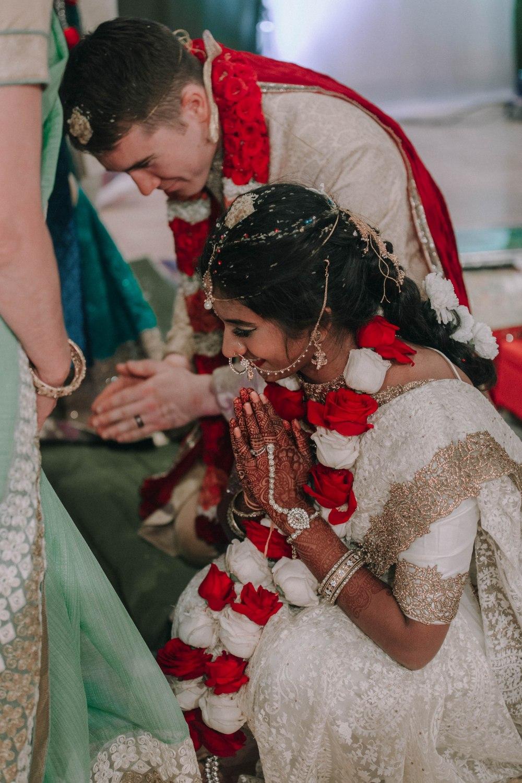 hindu-wedding-blog-248-of-157