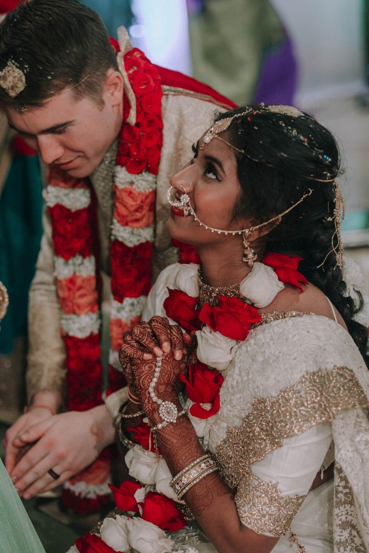 hindu-wedding-blog-249-of-157