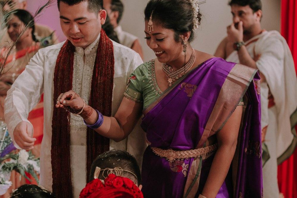 hindu-wedding-blog-250-of-157