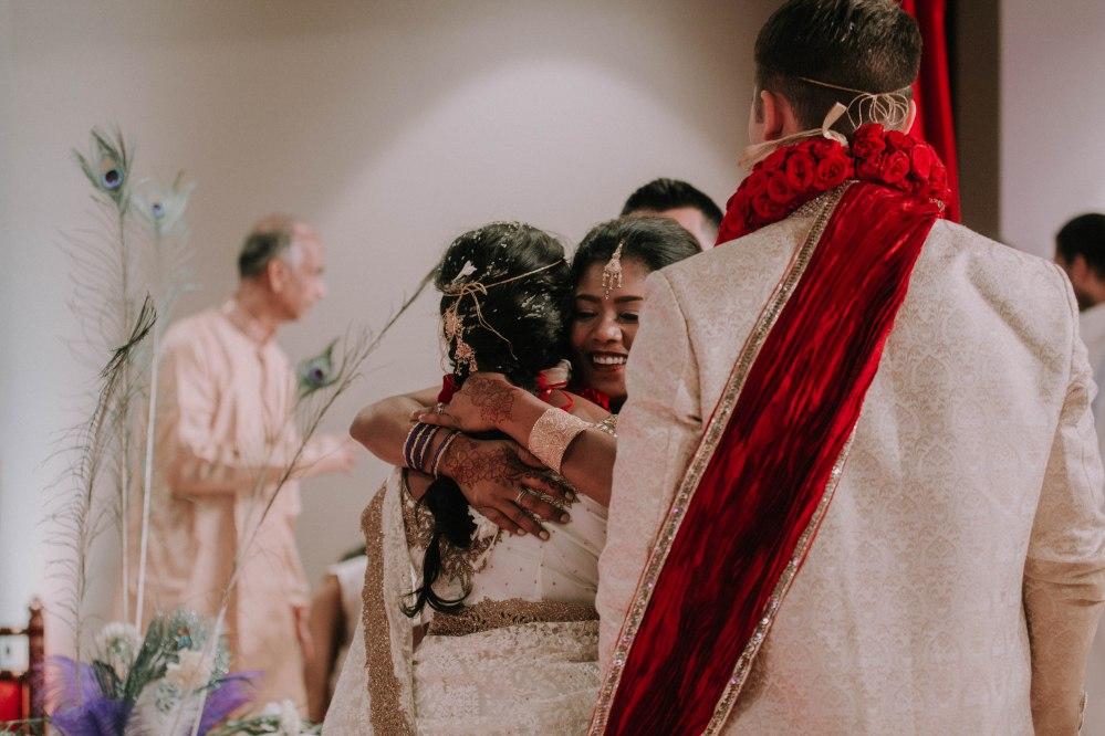 hindu-wedding-blog-251-of-157