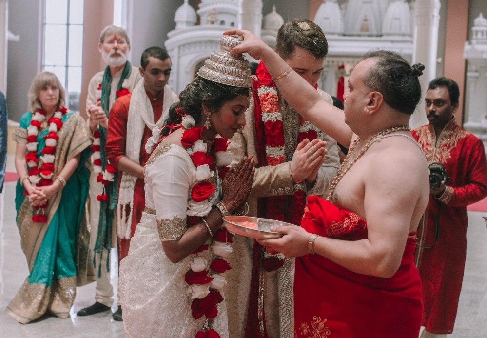 hindu-wedding-blog-252-of-157