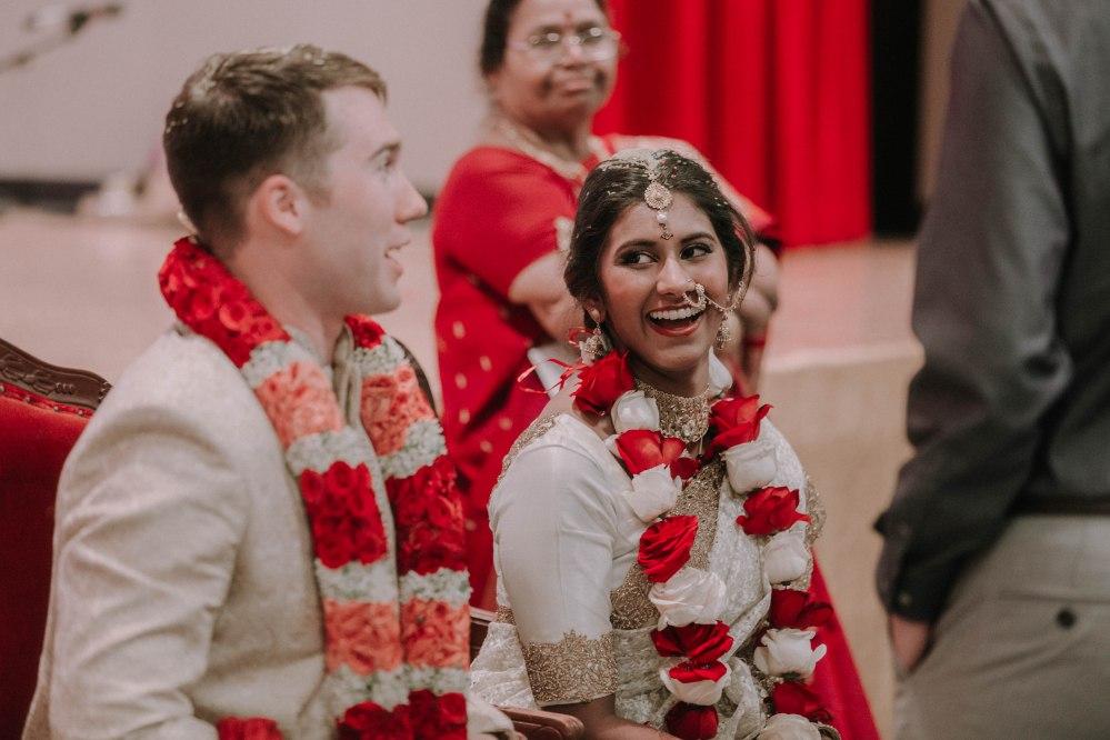 hindu-wedding-blog-253-of-157