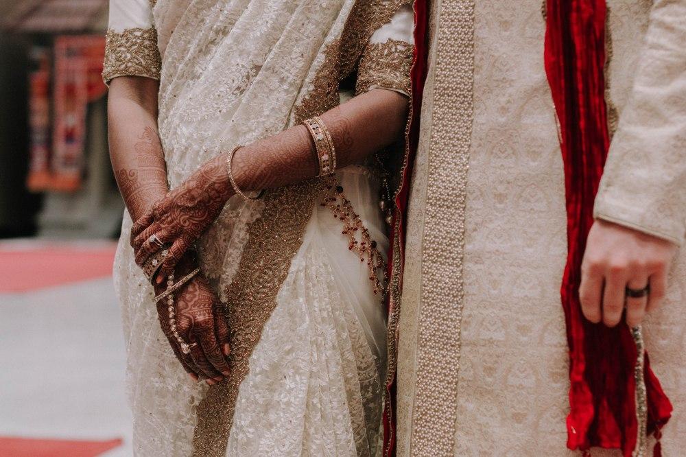 hindu-wedding-blog-254-of-157