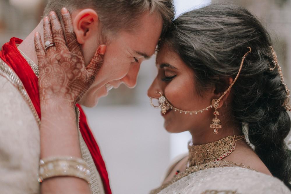 hindu-wedding-blog-255-of-157