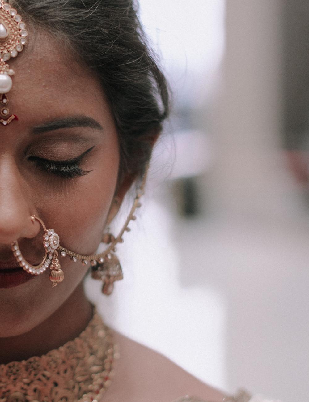 hindu-wedding-blog-256-of-157