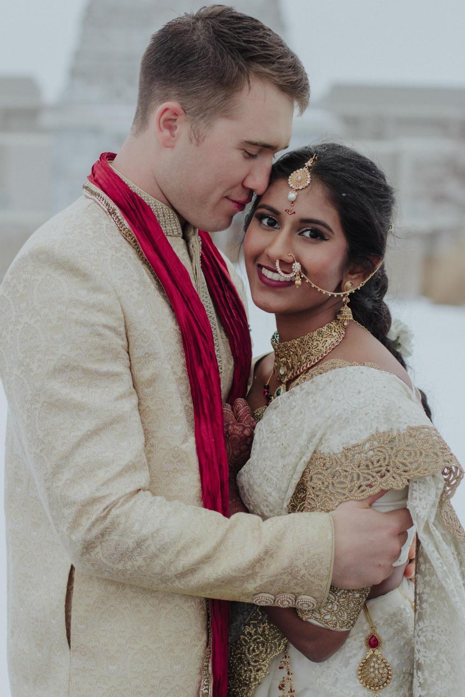 hindu-wedding-blog-258-of-157