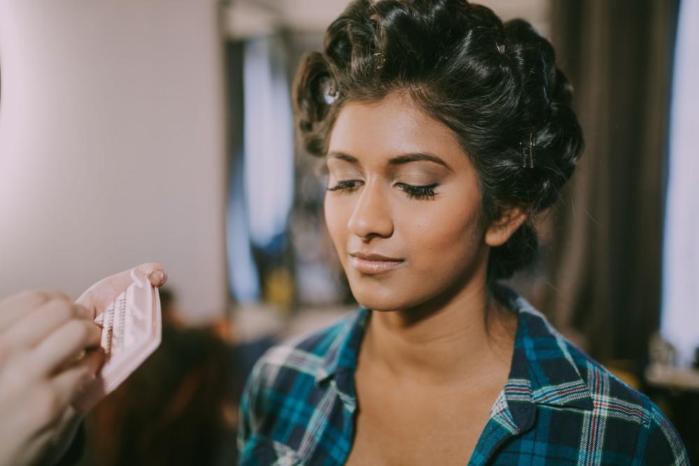 hindu-wedding-blog-59-of-102
