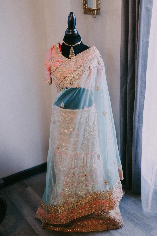 hindu-wedding-blog-75-of-102