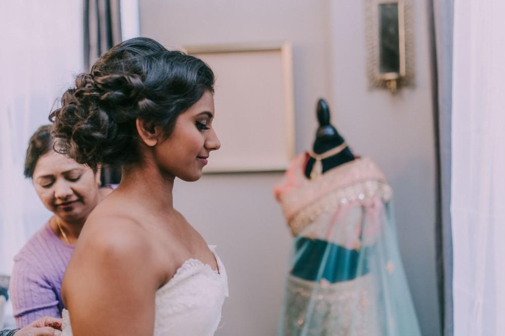 hindu-wedding-blog-78-of-102