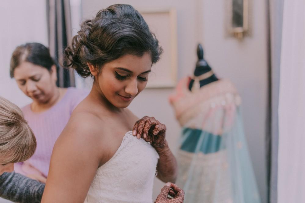 hindu-wedding-blog-79-of-102