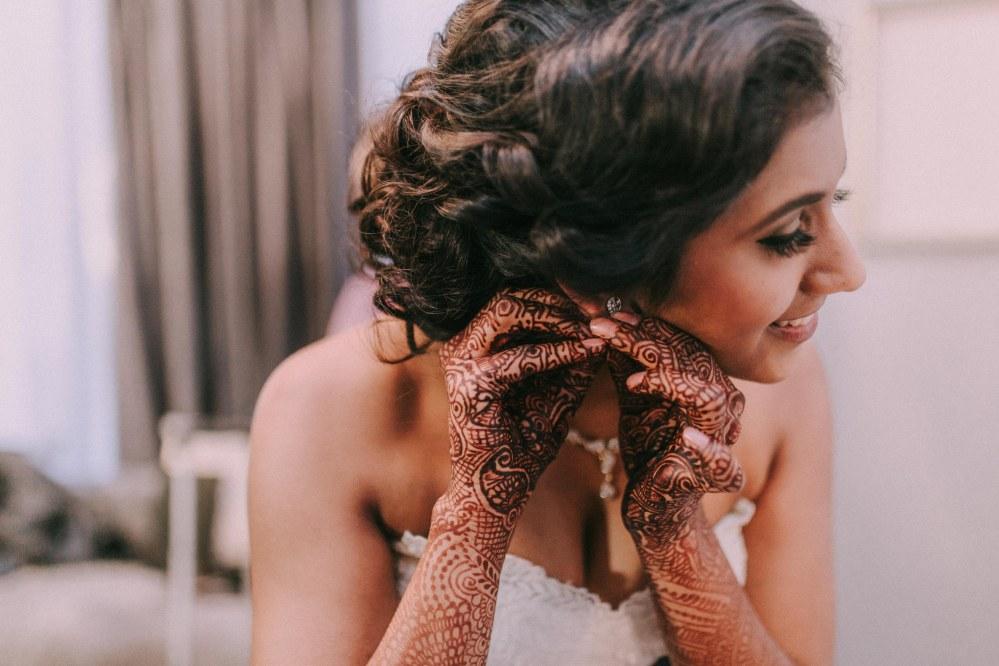 hindu-wedding-blog-81-of-102