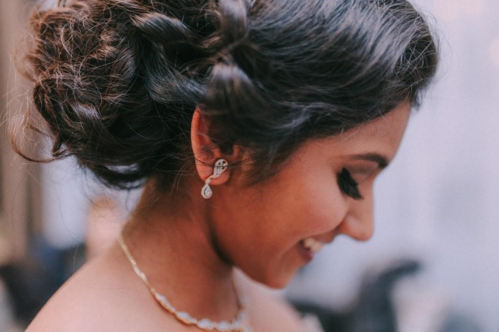 hindu-wedding-blog-83-of-102