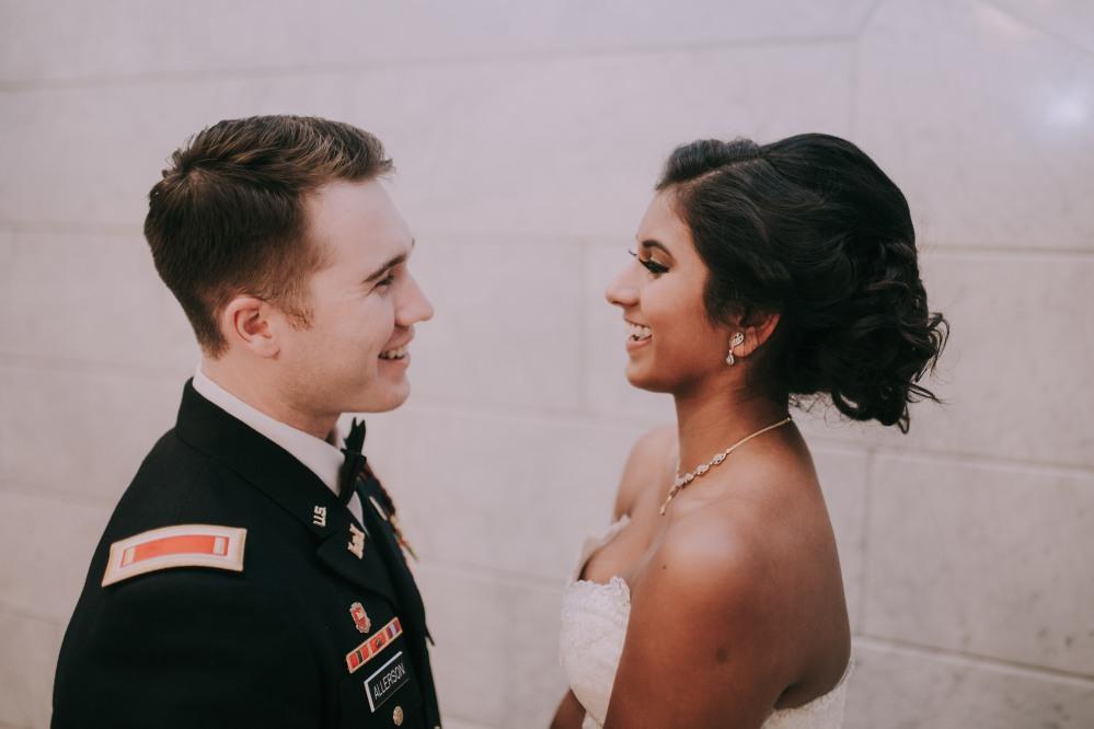 hindu-wedding-blog-85-of-102