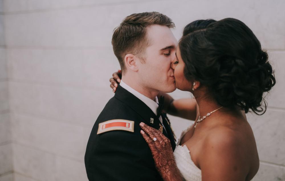 hindu-wedding-blog-86-of-102