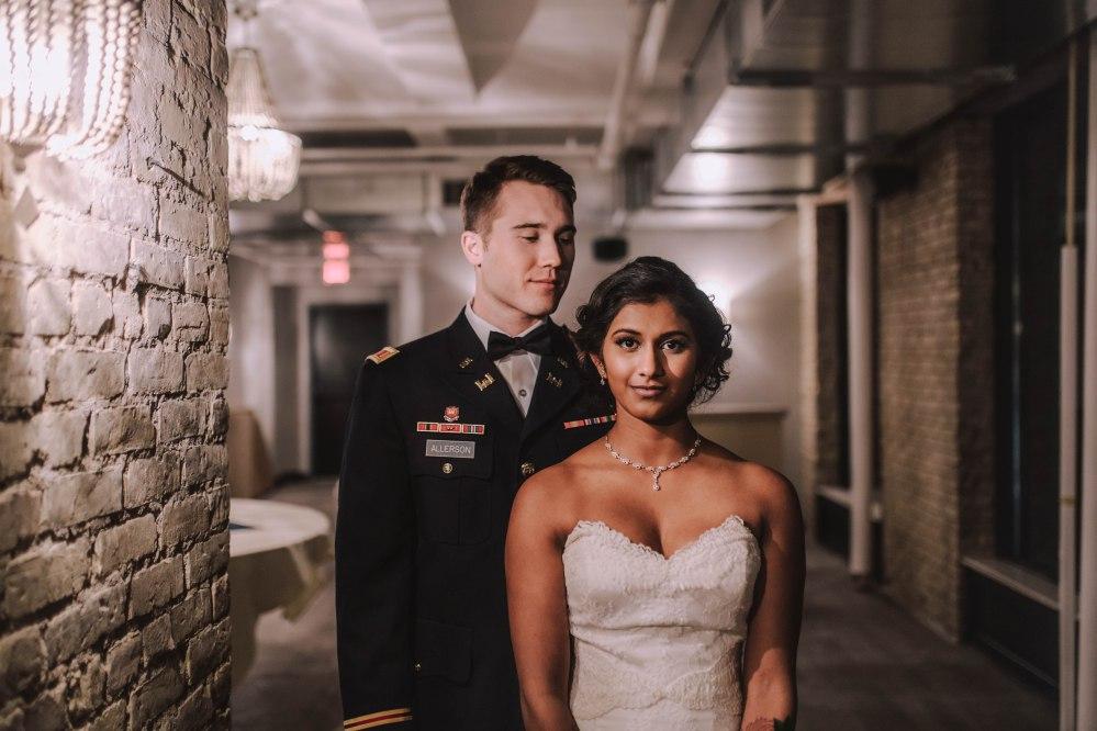 hindu-wedding-blog-94-of-102