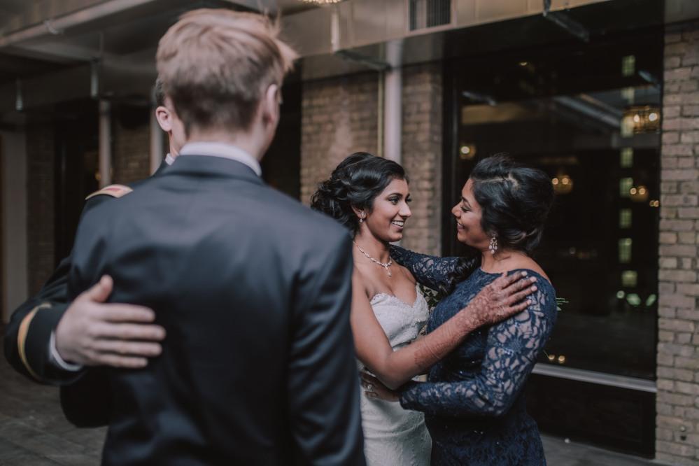 hindu-wedding-blog-96-of-102