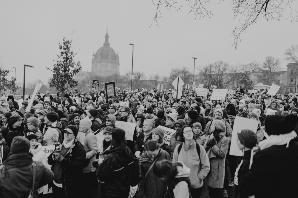 protest-march-14-of-100
